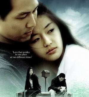 Il Mare (2000) Movie