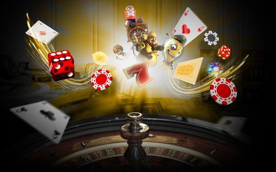 Baccarat games, popular games like live baccarat